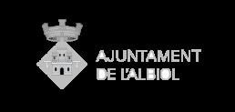 Ajuntament L'Albiol