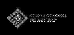 Consell Comarcal Baix Camp