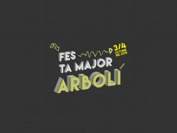 Festa_major_arboli_2015