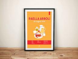 Paella_Arboli_2016