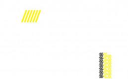 La Dolorosa Packaging - Diseño gráfico reus