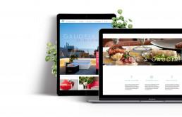 rafel gil diseño web reus