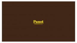 Panot Pastisseria - RafelGil comunicació