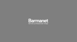 Barmanet