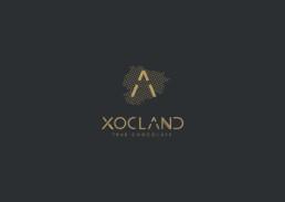 Xocland