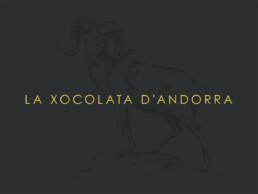 Xocland Chocolat