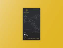 Xocland Packaging
